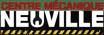 Centre Mécanique Neuville